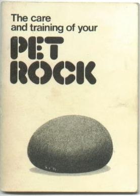 petrock.jpg