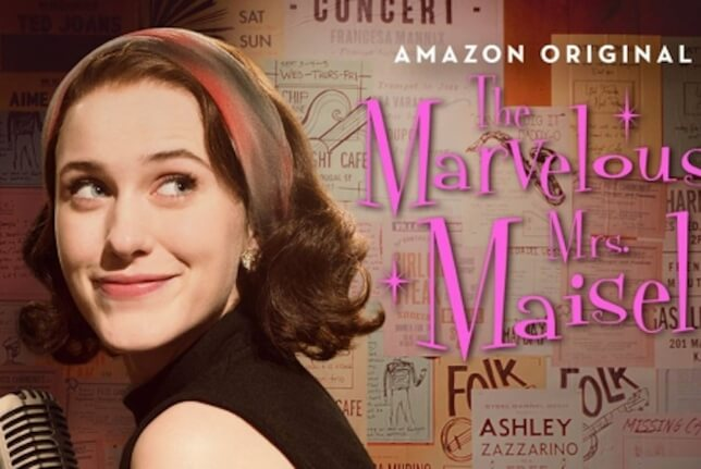 amazon-marvelous-mrs-maisel.jpg.644x431_q100.jpg
