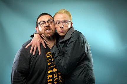 Nick Frost Simon Pegg-thumb-430xauto-66698.jpg