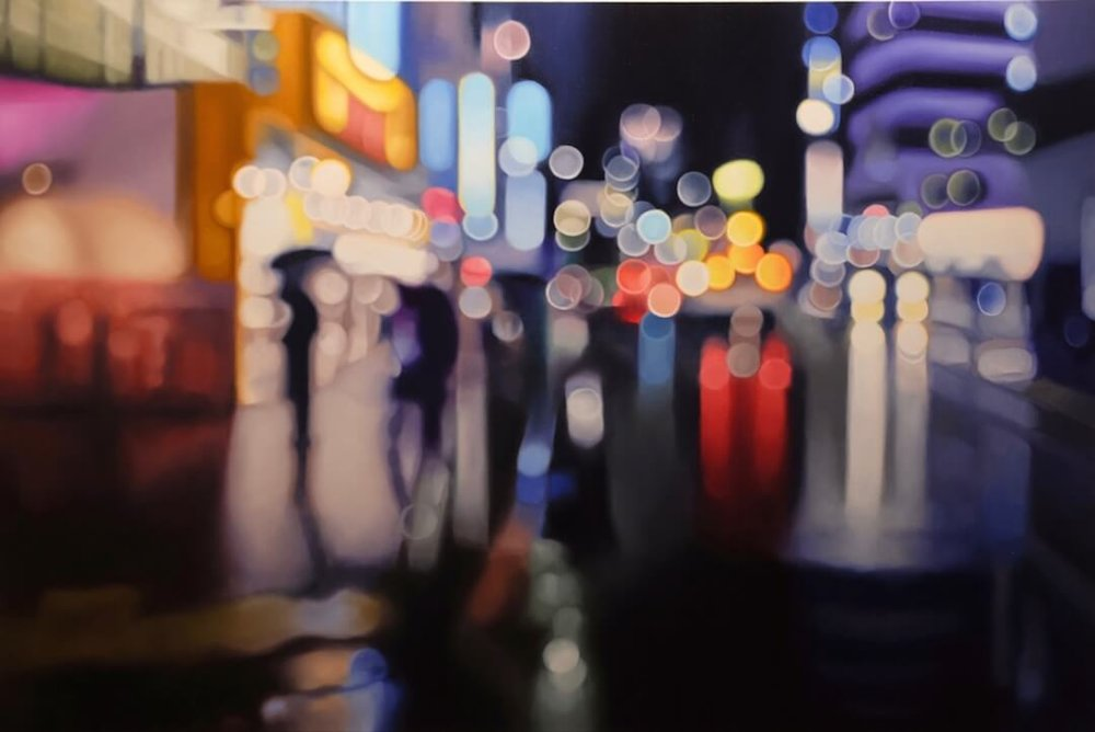 night-photography-bokeh-oil-paintings-philip-barlow-1.jpg