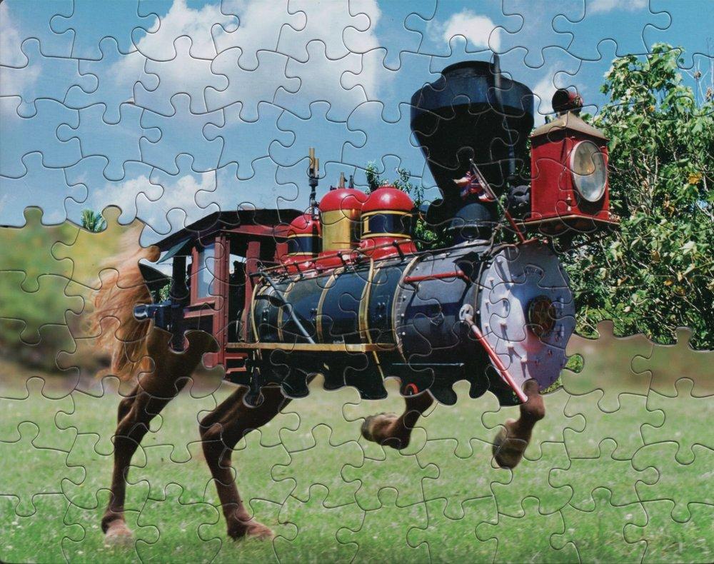 kigsaw.jpg