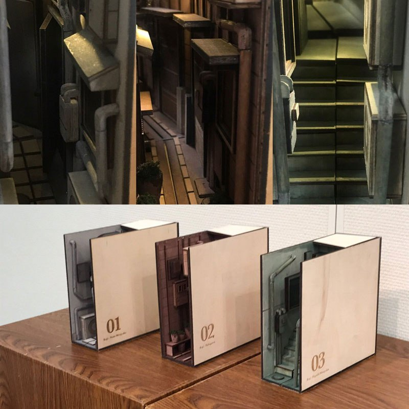 bookshelf-insert-woodwork-by-monde-5.jpg