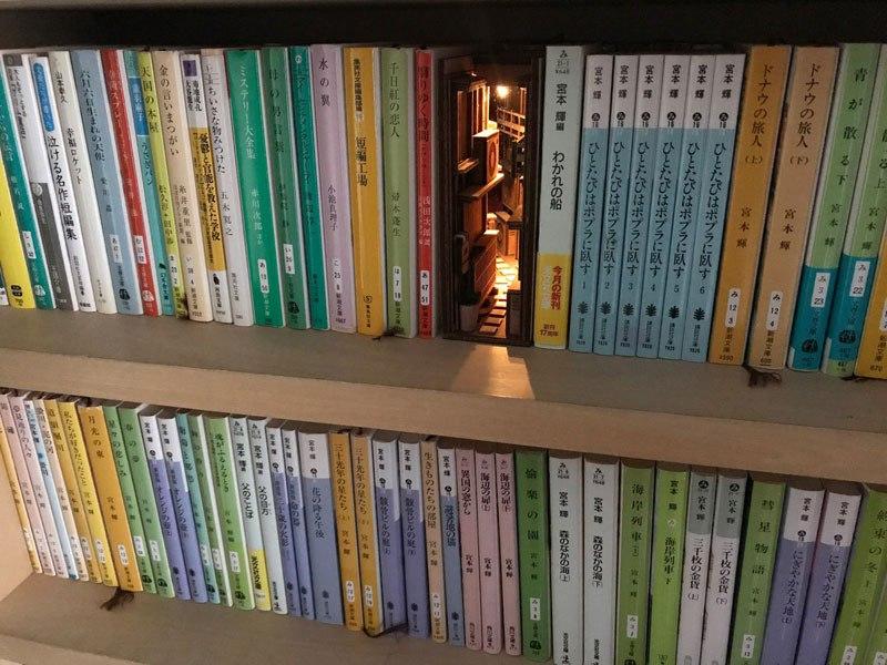 bookshelf-insert-woodwork-by-monde-7.jpg