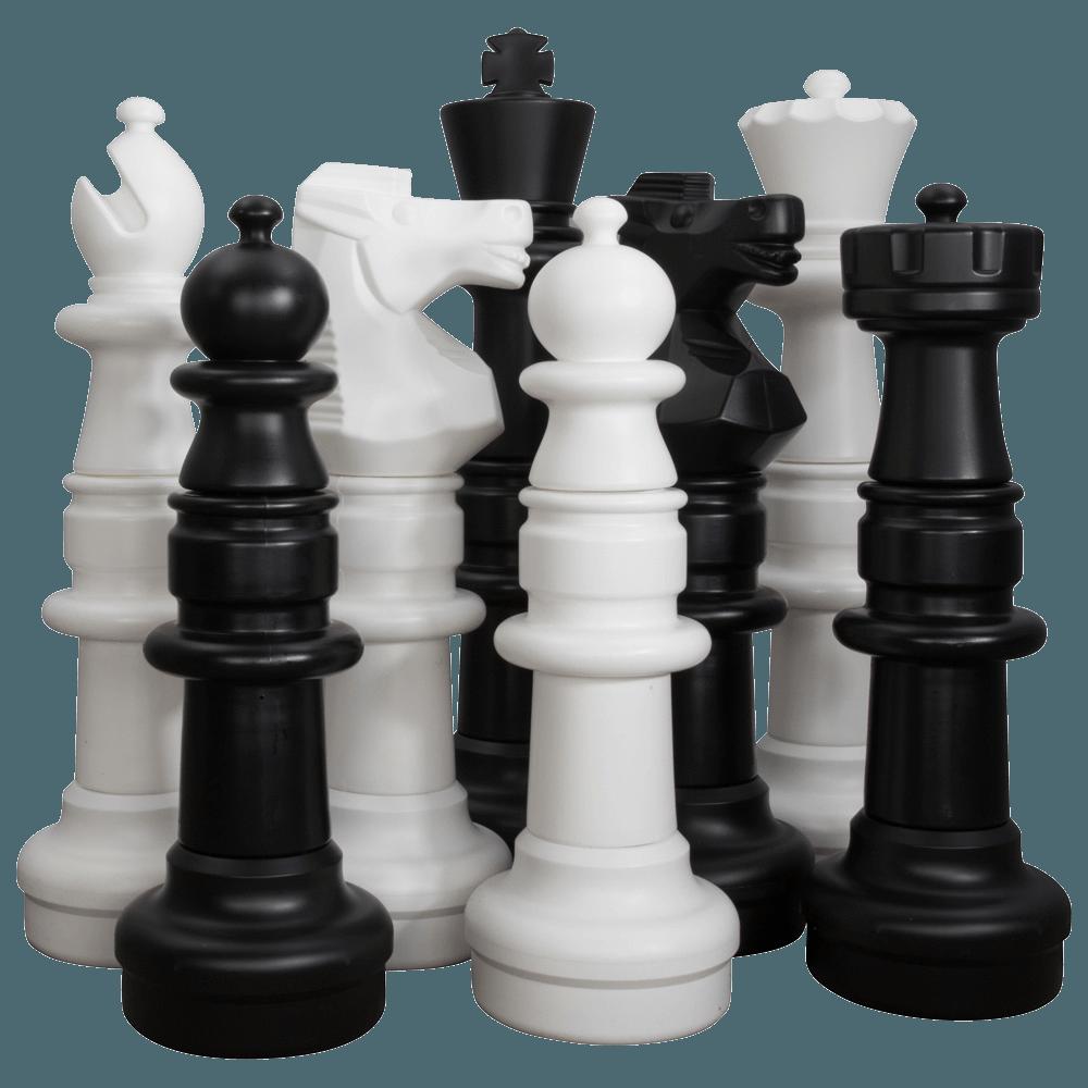2017_Mega_Chess_Need_to_Clip-76_bab99c73-81b2-4270-948d-c51ef2f273f3_1200x1200.png