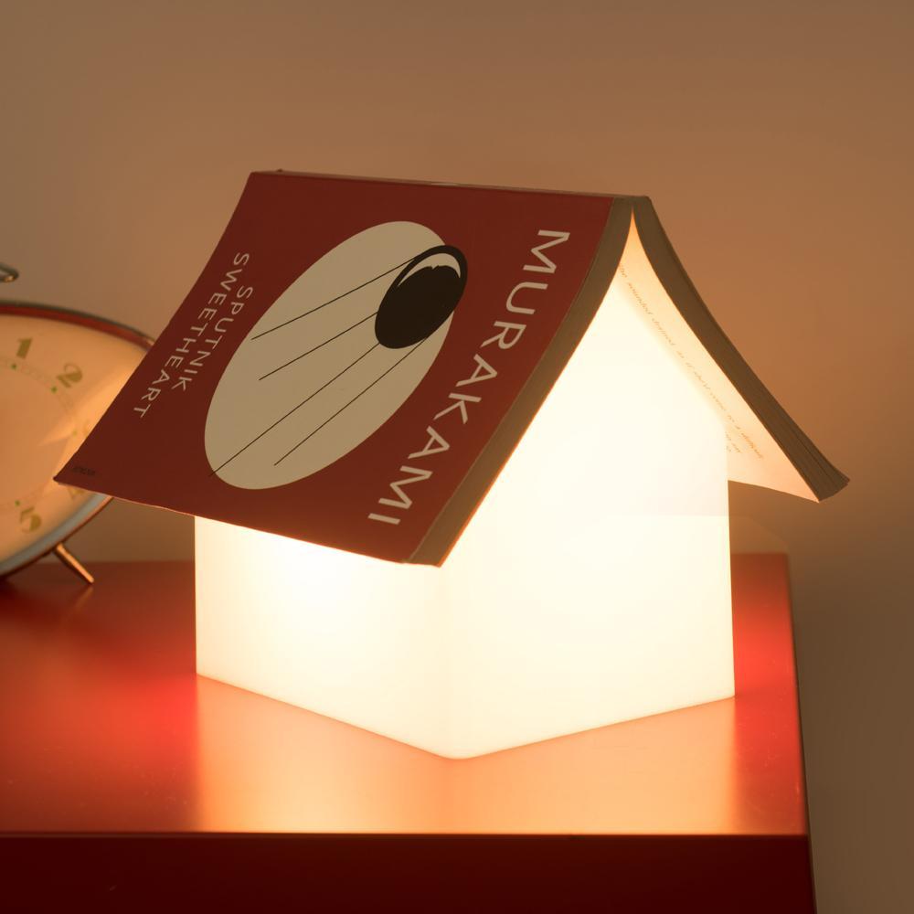 bkrest-lamp.jpg