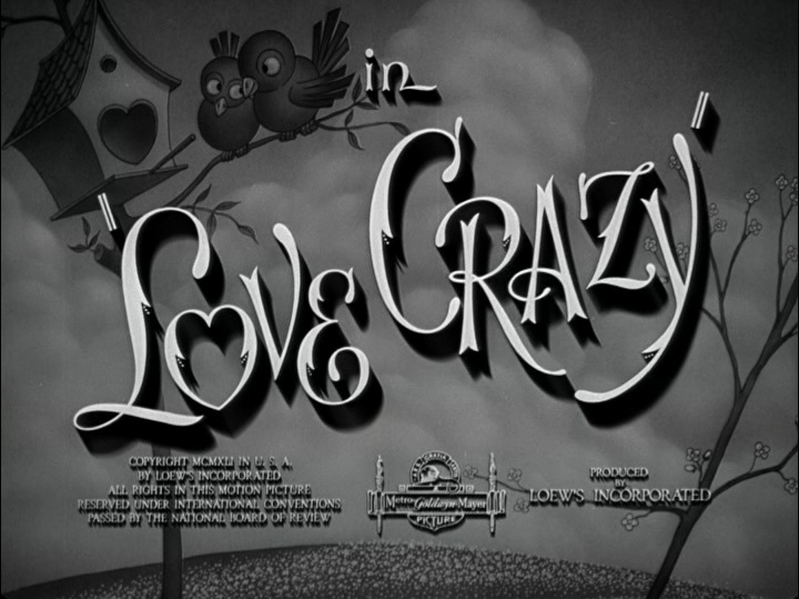 love-crazy.jpg