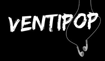 Ventipop Music Best Songs 2020 New Music John Lennon Is My Jesus Christ By Buzzard Buzzard Buzzard