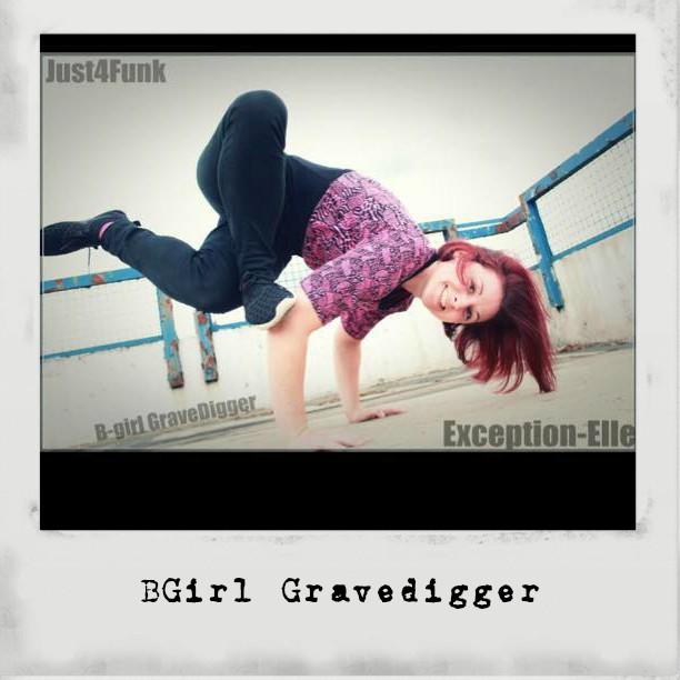 BGirl Gravedigger.jpg