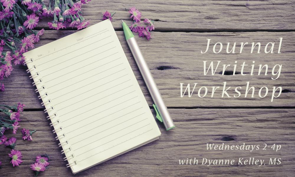 journal workshop 1497298429188.jpg