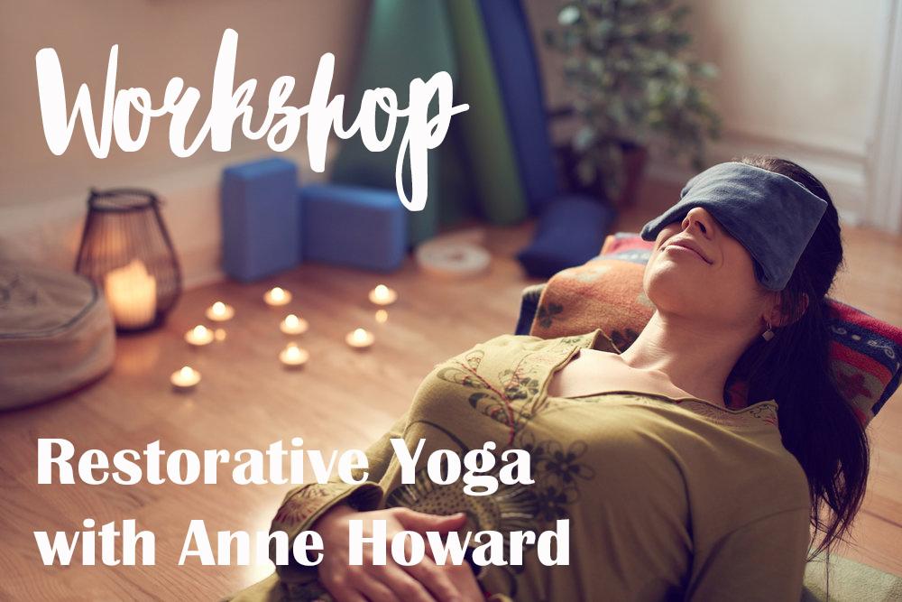 restoratative workshop outer banks yoga.jpg