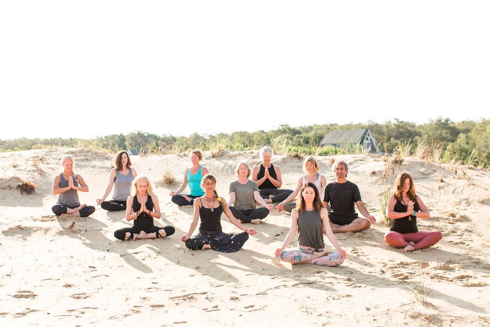 outer-banks-yoga-2018-314.jpg