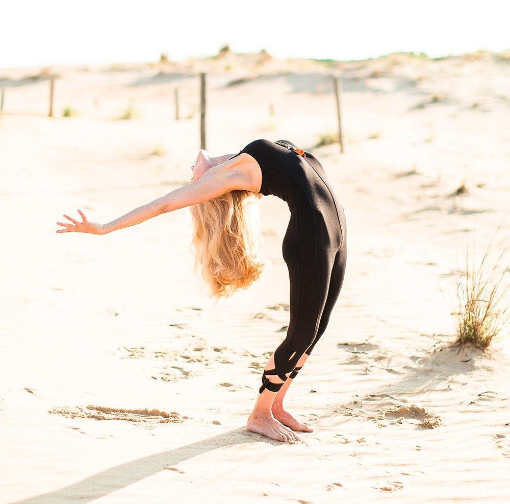 outer-banks-yoga-2018-173.jpg