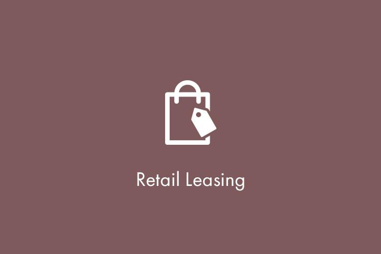 retailleasing.jpg