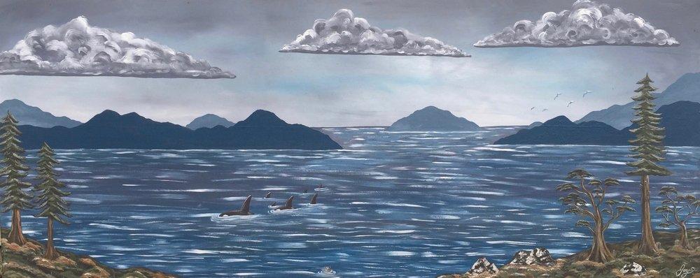 stormy salish seas.jpg