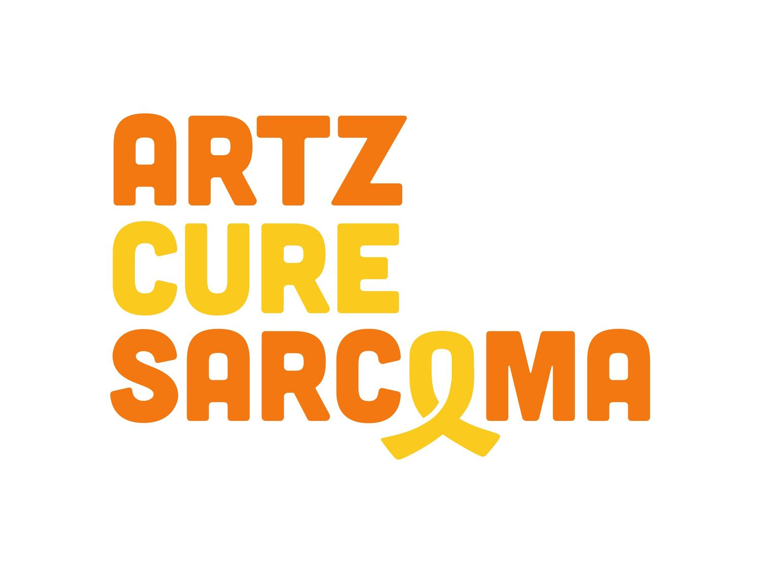 Artz Cure Sarcoma
