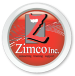 Zimco Inc. Getting IT done.