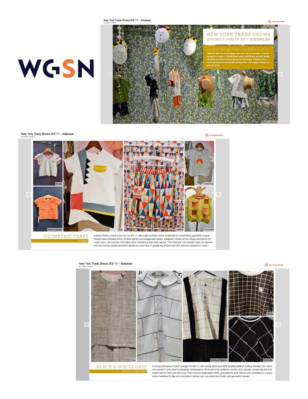 WGSNPressR.jpg