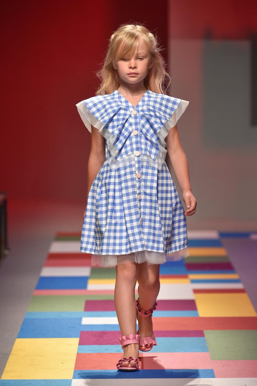 Copy of Paige Dress.JPG