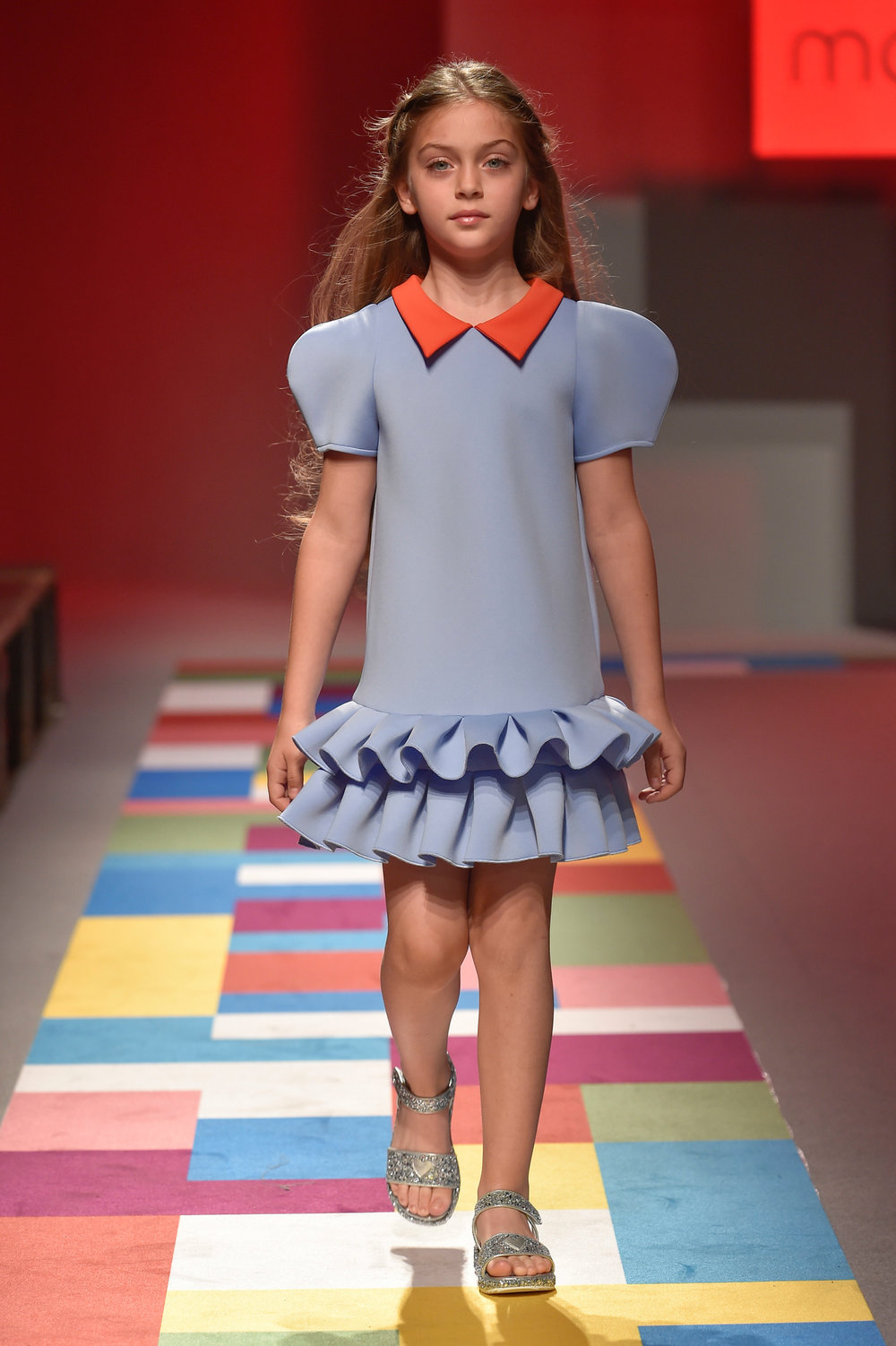 Copy of Stella Dress.JPG