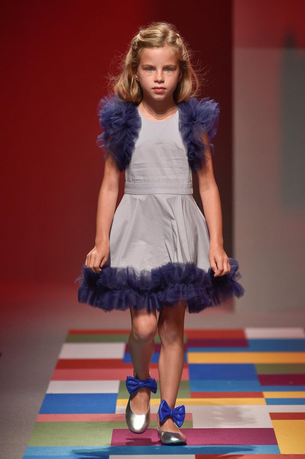 Copy of Valentina Dress.JPG
