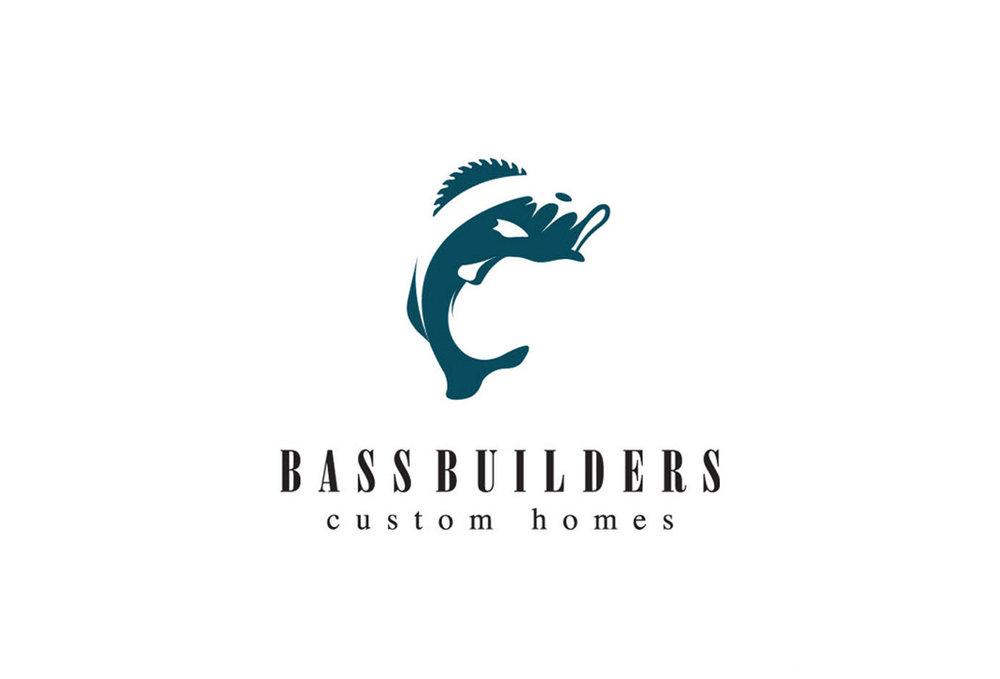 bassbuilders.jpg