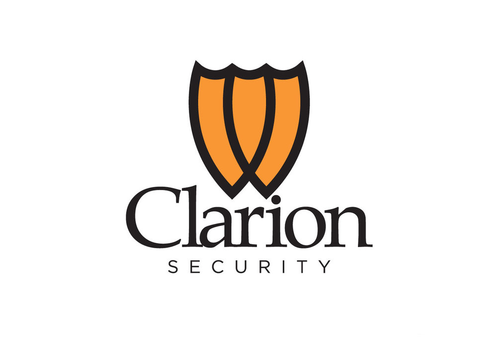 clarionsecurity.jpg