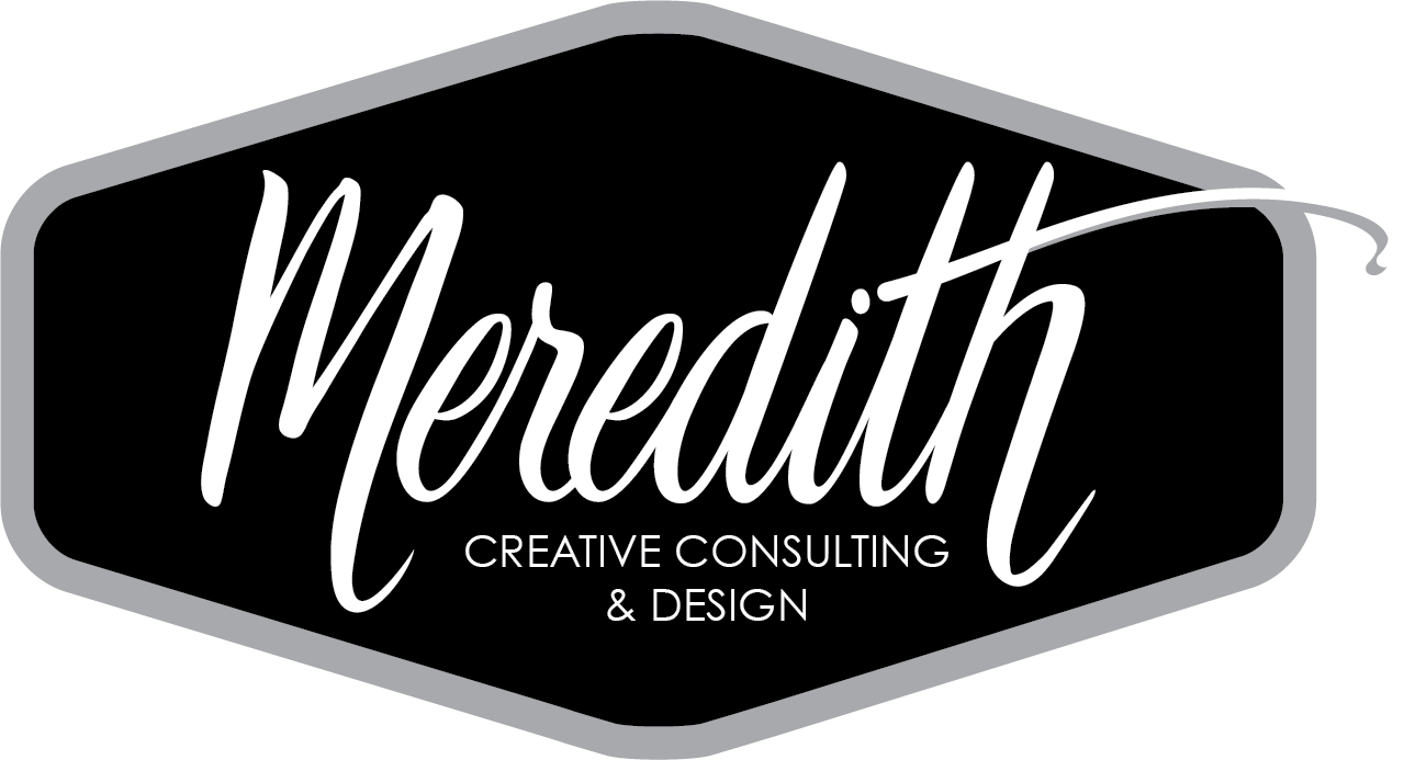 Meredith Design Co.