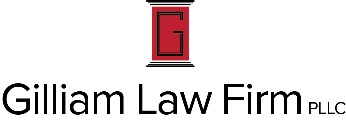 Gilliam Law Firm PLLC
