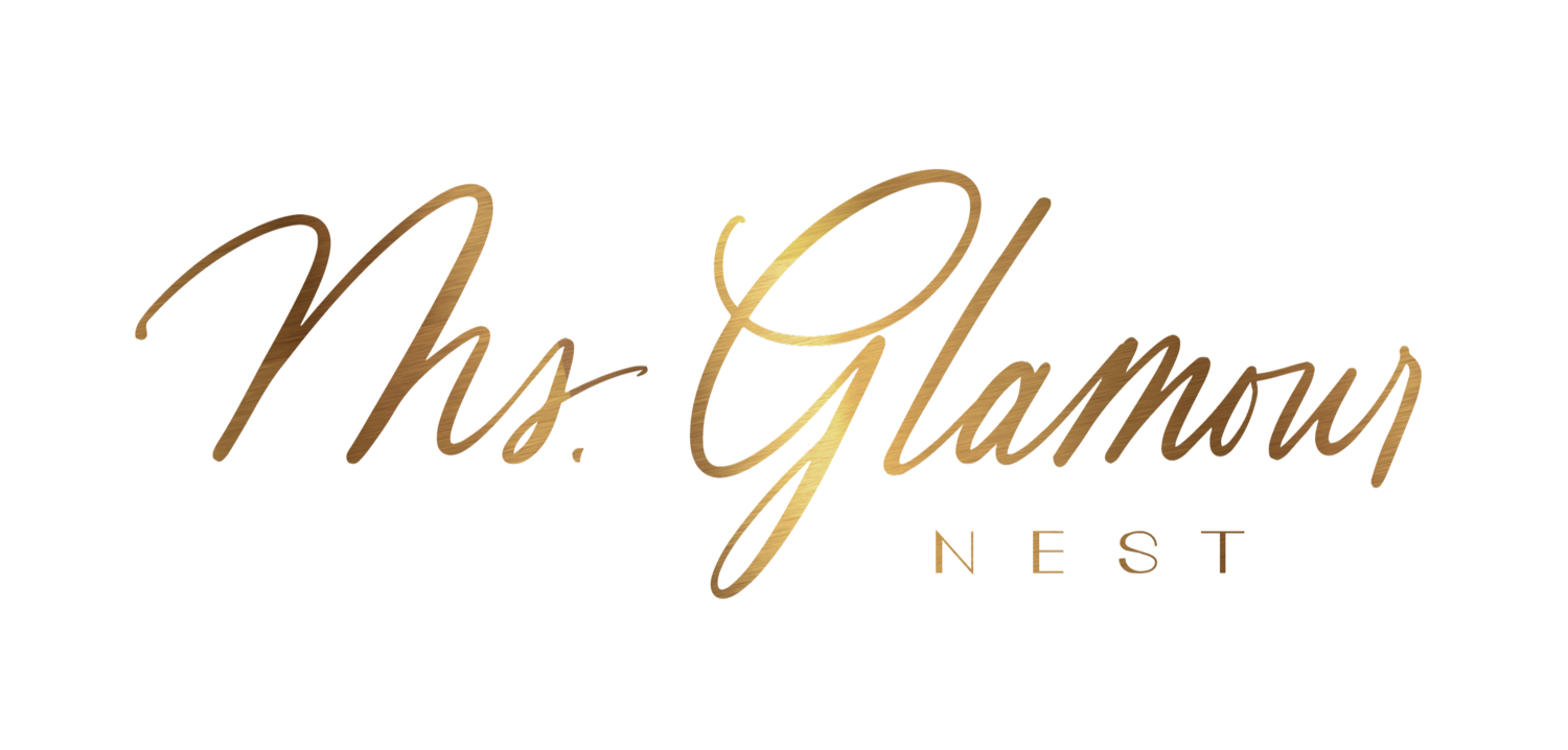 Ms. Glamour Nest | Interior Design Business Coaching