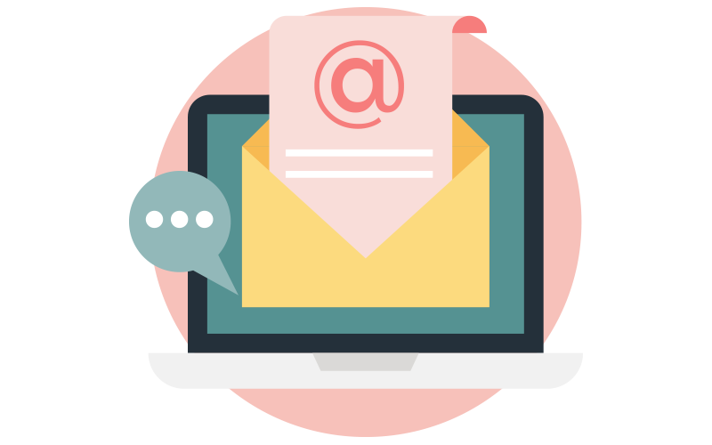 Email Templates, Scripts, & Questionnaires