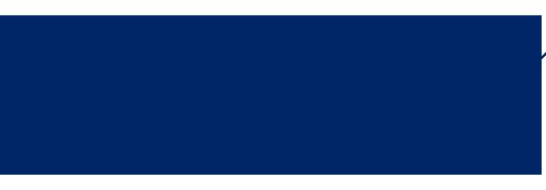 vhm-logo.png