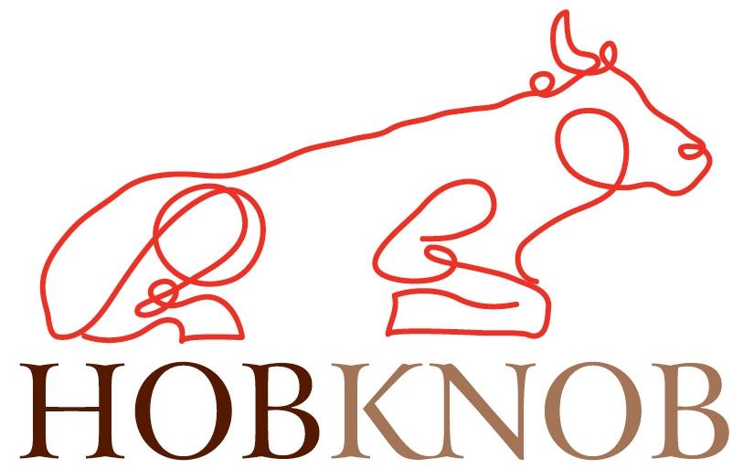 HK-logo-white.JPG