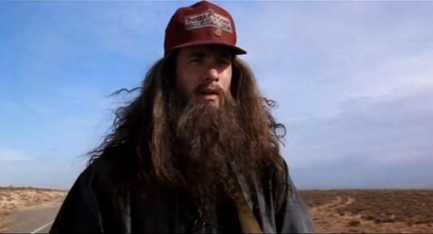 running-beard-forrest.jpg