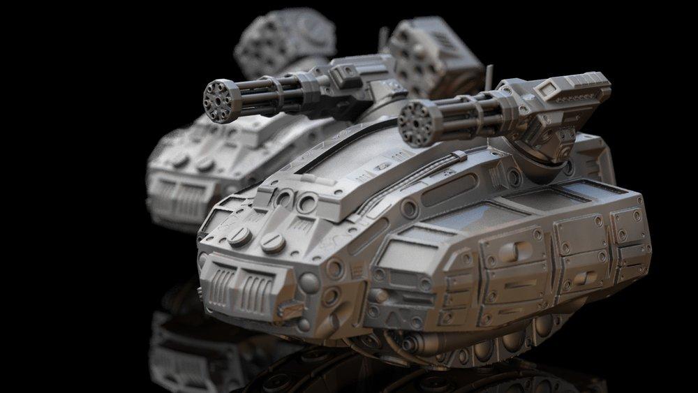 Light Infantry transportkeyshot.379.jpg