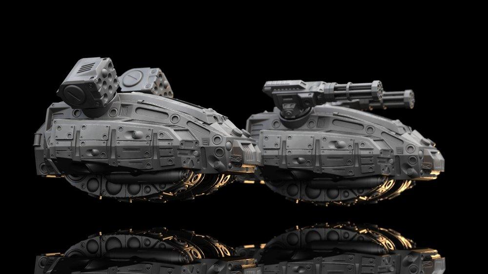 Light Infantry transportkeyshot.380.jpg