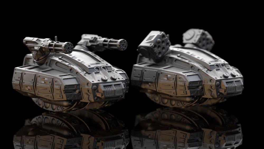 Light Infantry transportkeyshot.376.jpg