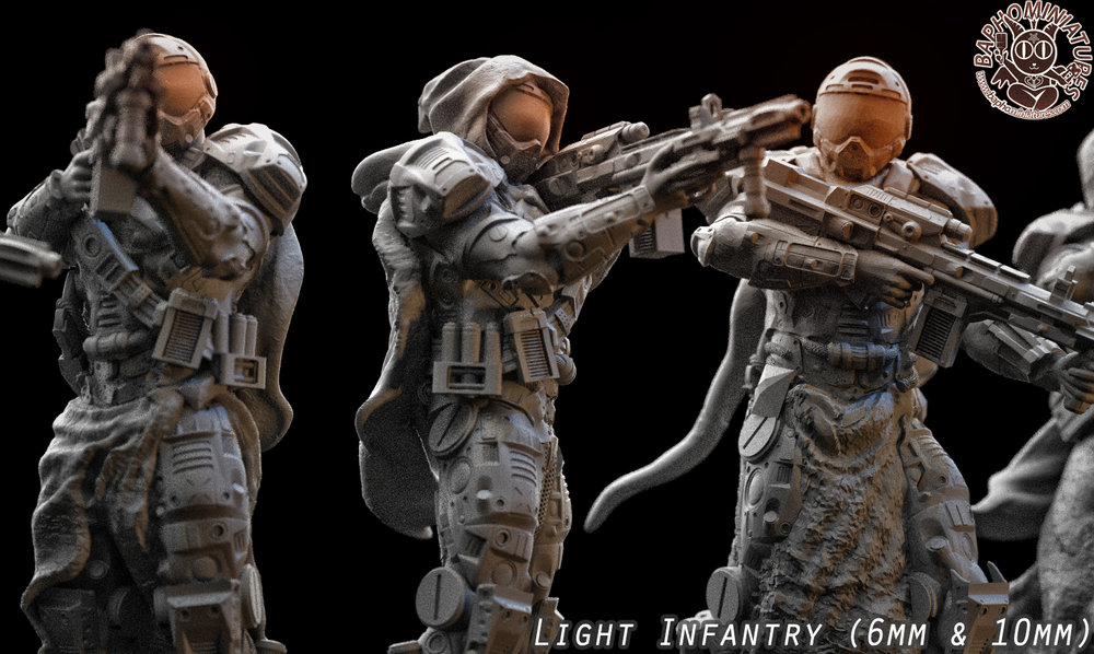 lightinfantry7.jpg