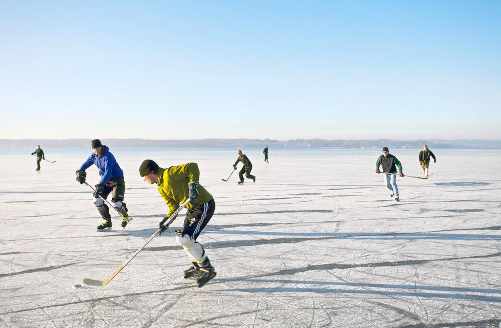 Eishockey St Heinrich 2009.jpg