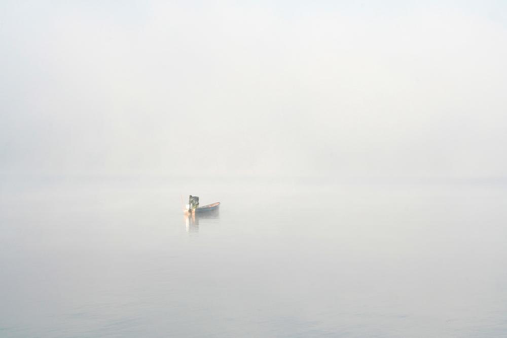 Fischer starnberger see winter 1.jpg