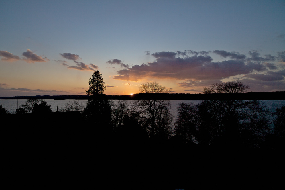 Sonnenuntergang_Leoni_Winter_2010.jpg