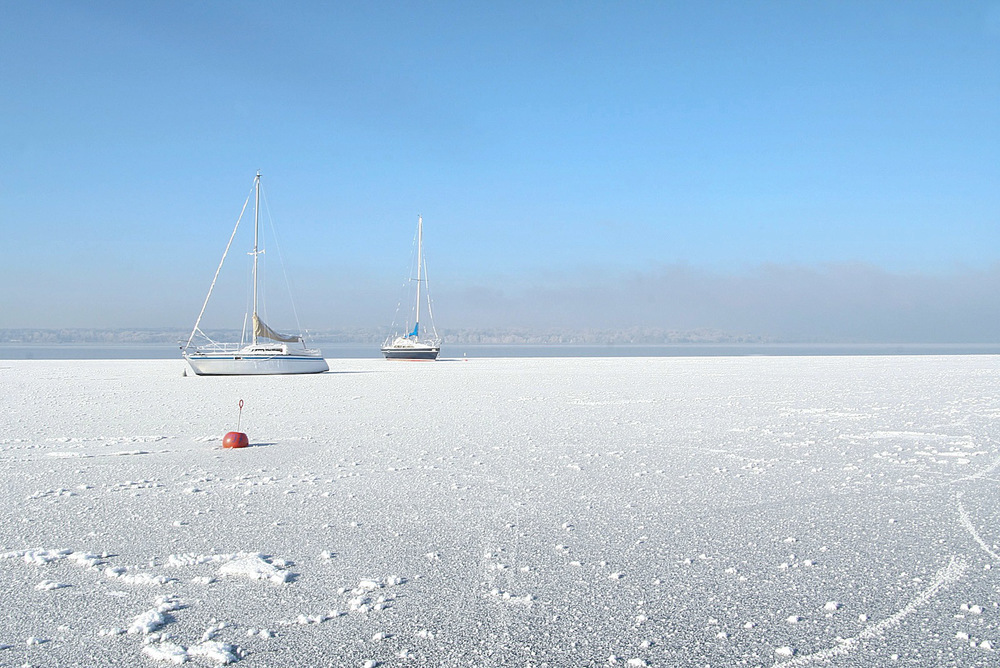 Eingefrorene Boote.jpg