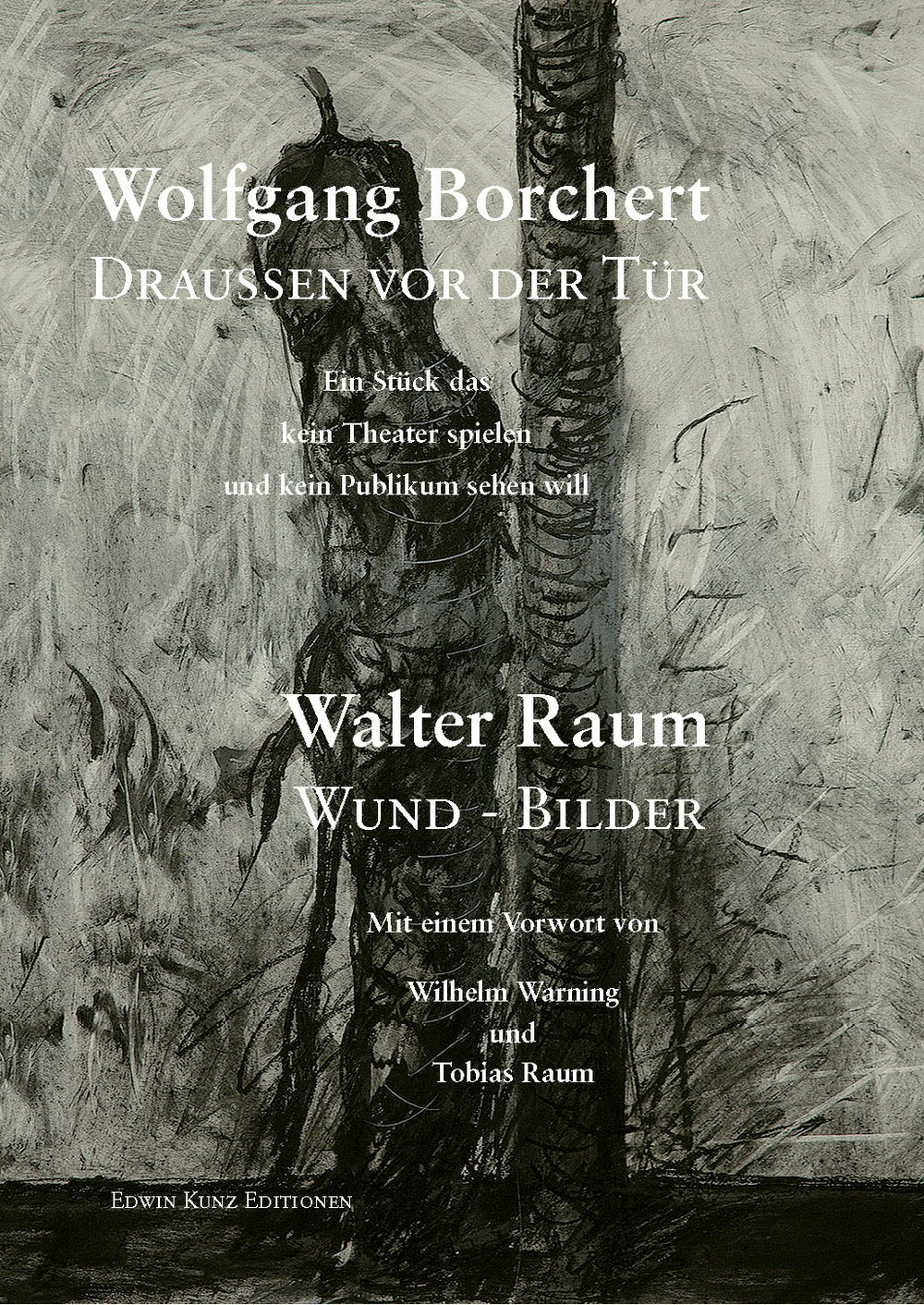 Cover Borchert