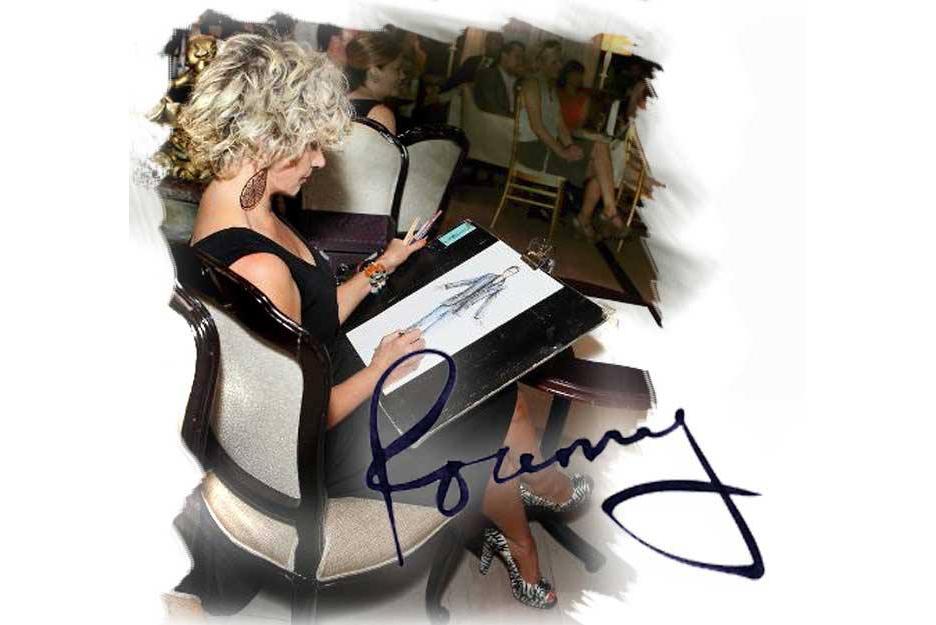 Rosemary Fanti