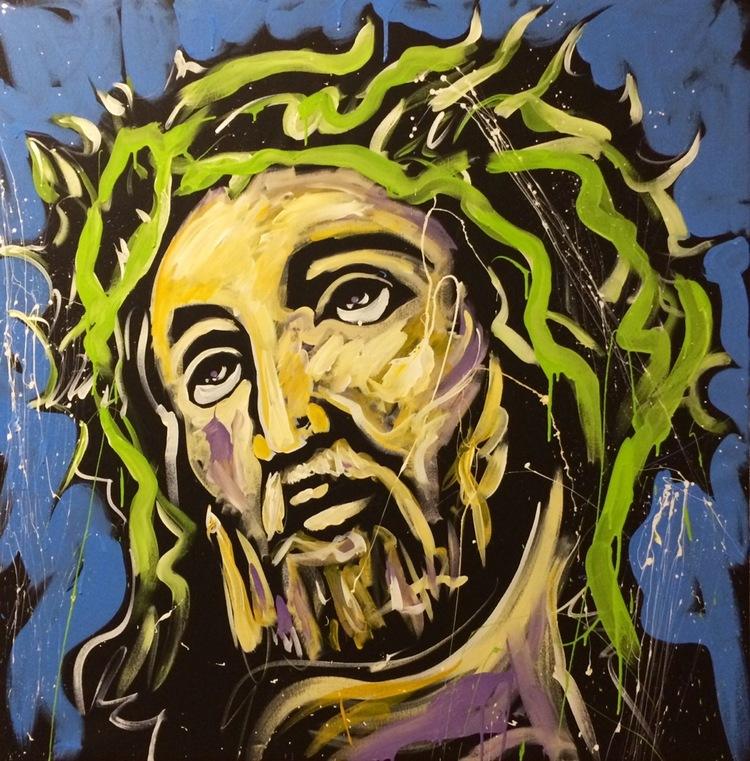 Jesus-ABL.jpg