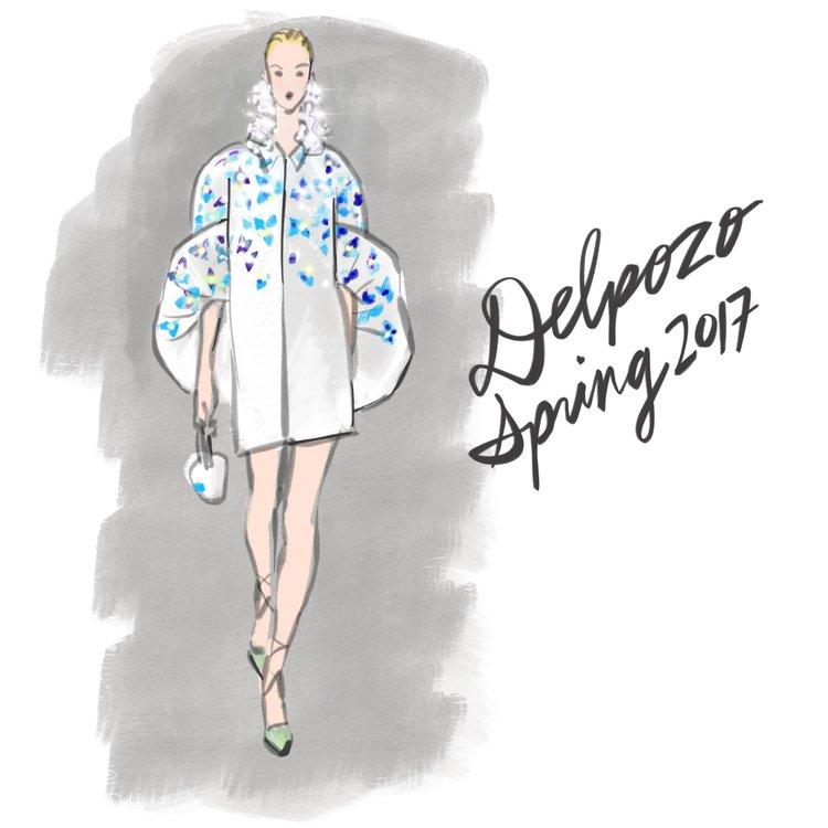 delpozo+spring.jpg