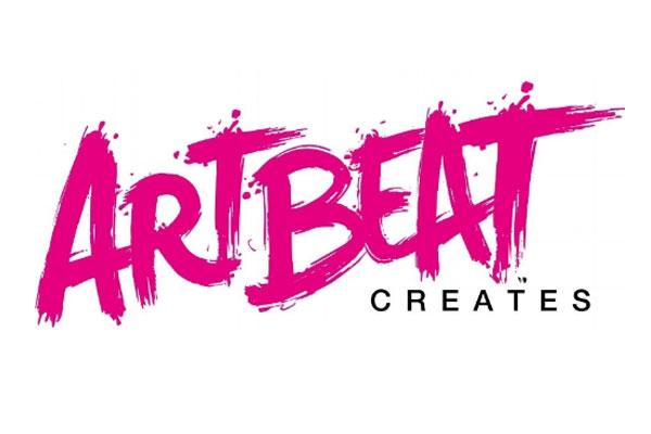 artbeat.jpg