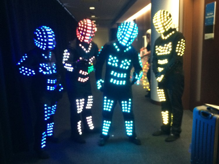 LED+multi+color+robots.jpg