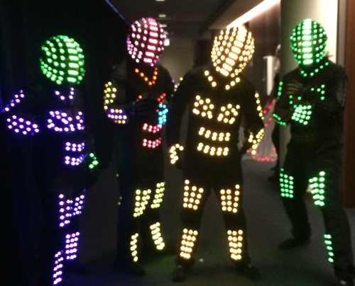 LED+multi+color+robots+2.jpg