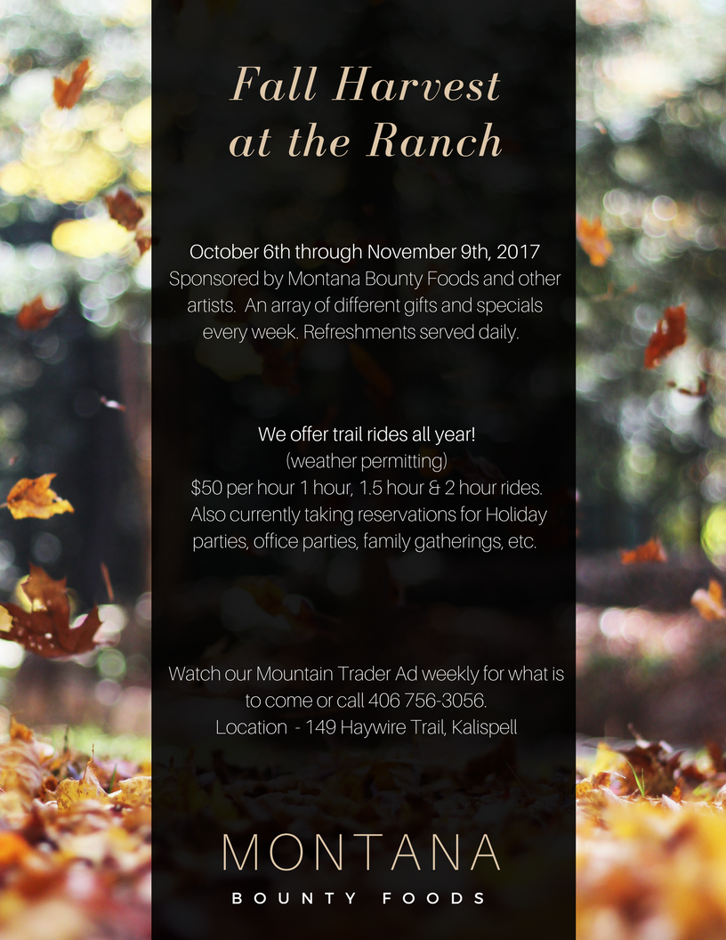 Fall Harvest at the Ranch-3.png
