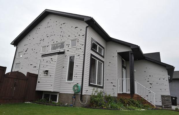 Hail-damaged-home1.jpg